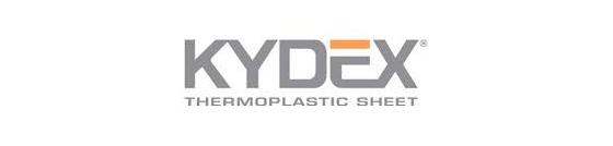 keydex