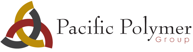 Pacific Polymer Group